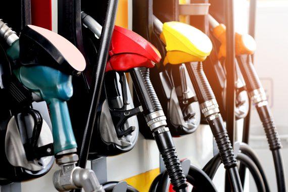 Uitgelegd: de brandstofclausule bij wegtransport