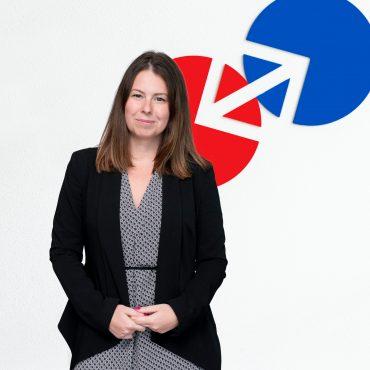 Medewerker uitgelicht: Chantal