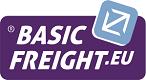 Basic Freight