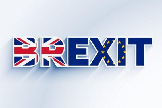 Brexit-update: aanpassing Border Operating Model